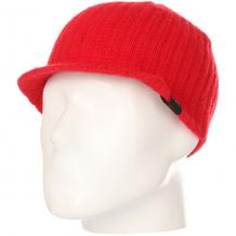 Купить шапка детская dakine barney red красный 1199910