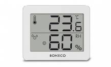 Купить термометр boneco термогигрометр x200 x200