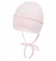 Купить чепчик sofija, цвет: розовый ( id 5732575 )