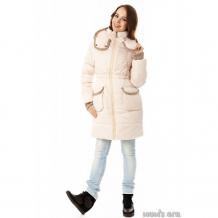 Купить mum's era слингокуртка герда