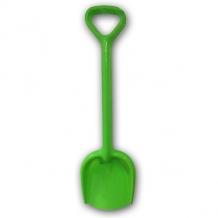 Купить лопатка zebratoys, 50 см, зеленая ( id 10018132 )
