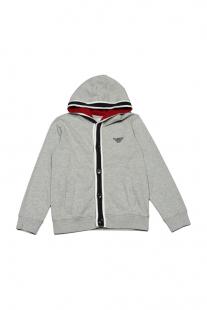 Купить кардиган armani junior ( размер: 160 16 ), 11450073