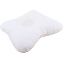 Купить подушка эргономическая, фея ( id 4067741 )