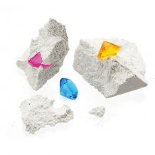 Купить набор для проведения раскопок настоящие раскопки найди сокровища ( id 12659153 )