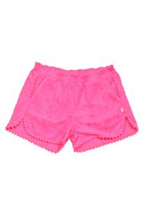 Купить шорты billieblush ( размер: 86 2года ), 10465916