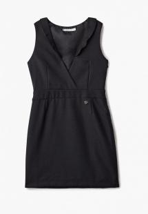Купить платье chadolini mp002xg00cyzcm146