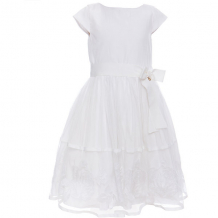 Купить нарядное платье wojcik ( id 5590230 )