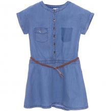 Купить платье z ( id 8596955 )