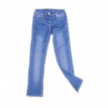 Купить free age брюки джинсовые zg 10234 zg 10234