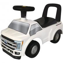 "Купить каталка - автомобиль kiddieland ""форд"" ( id 11506945 )"
