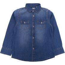 Купить рубашка ido ( id 7588142 )