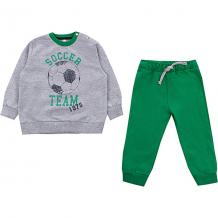 Купить спортивный костюм birba для мальчика 10965596