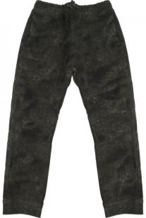 Купить брюки ( id 353582885 ) manuel ritz