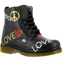 Купить ботинки melania ( id 11809022 )