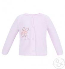 Кофта Мелонс, цвет: розовый ( ID 4582945 )