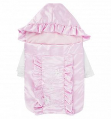 Купить leader kids конверт элла, цвет: розовый ( id 3995947 )