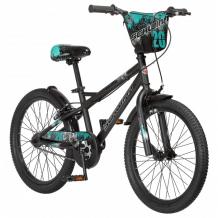 Купить велосипед двухколесный schwinn детский drift 20