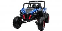 Купить электромобиль barty buggy xmx 603 xmx 603