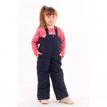 Купить batik полукомбинезон для девочки с усиленными коленками драйв 245-20з