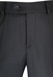 Купить брюки stenser mp002xb002y0cm40158