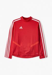 Купить лонгслив спортивный adidas ad002ekjfpk0cm152