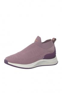 Купить кроссовки tamaris ( размер: 41 41 ), 10969874