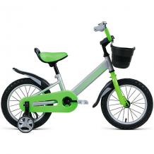 Купить двухколёсный велосипед forward nitro, 14 дюймов ( id 14955371 )