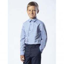 Купить nota bene сорочка приталенного силуэта для мальчика nb602111pr-11 nb602111pr-11
