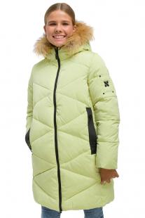 Купить пальто anernuo ( размер: 130 130 ), 11788373
