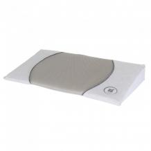 Купить candide подушка угловая air+ 55x35x9 см 264860