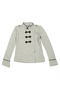 Купить куртка karl lagerfeld kids ( размер: 174 16лет ), 10368504