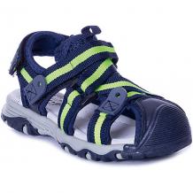 Купить сандалии м+д ( id 11862621 )