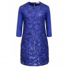 Купить m&d платье для девочки 18221120681 18221120681