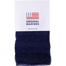 Купить носки original marines ( id 10827016 )