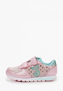 Купить кроссовки joma mp002xc00pner320