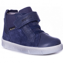 Купить ботинки superfit ( id 11837817 )