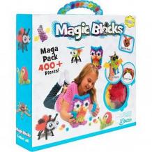 Купить конструктор игруша дет ( id 6417073 )