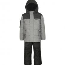 Купить комплект gusti: куртка и полукомбинезон ( id 12501269 )