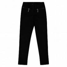 Купить брюки colabear, цвет: черный ( id 10696145 )