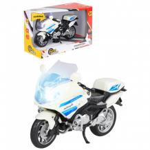 Купить autodrive мотоцикл гоночный jb0403119