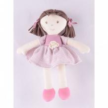 Купить мягкая игрушка bonikka мягконабивная кукла little brook 6502-6