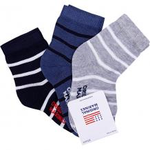 Купить носки original marines, 3 пары ( id 10824871 )