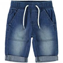 Купить шорты name it ( id 8024007 )