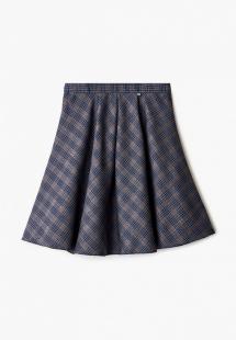 Купить юбка btc mp002xg00t1ncm14068
