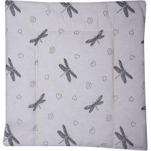 """Купить подушка для новорожденного """"эдельвейс"""", 40х40 см ( id 11505481 )"""