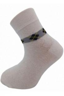 Купить носки ( id 353984025 ) buonumare