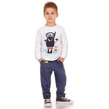 Купить спортивные брюки апрель ( id 7799359 )