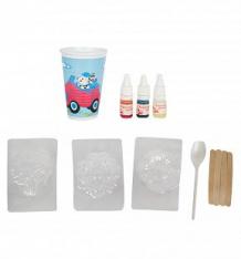Купить набор для творчества инновации для детей бомбочки-шипучки цветущий сад ( id 8835889 )