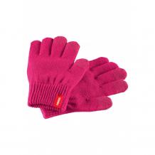 Купить reima перчатки демисезонные 527306 527306