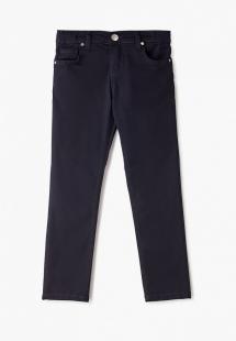 Купить брюки mili mp002xb00cyocm116